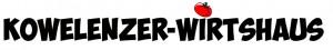 logo-wirtshaus-webseite-Kopie